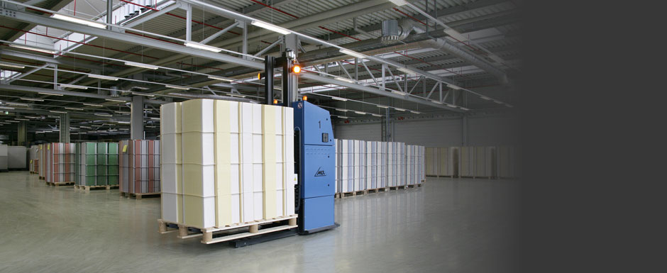 AMBALAJ