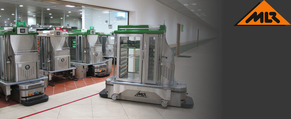 SAĞLIK